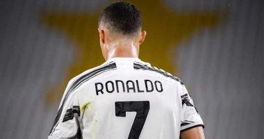 رونالدو وكيلليني خارج قائمة يوفنتوس ضد برشلونة فى دوري أبطال أوروبا