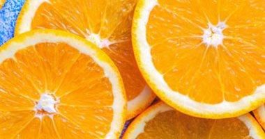 5 علاجات منزلية لالتهابات الثدى.. منها تناول فيتامين سى