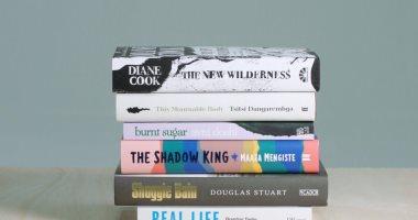 تعرف على القائمة القصيرة لجائزة مان بوكر 2020 للكتب الإنجليزية