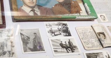 متحف الذاكرة فى أفغانستان يبحث عن العدالة من خلال عروض الحرب