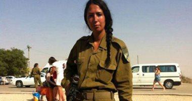 حمار يصيب مجندتين إسرائيليتين ويثير الرعب فى قاعدة عسكرية بصحراء النقب