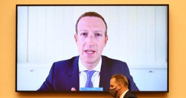 لجنة التجارة الأمريكية قد تقاضى فيس بوك بتهمة الاحتكار.. اعرف التفاصيل