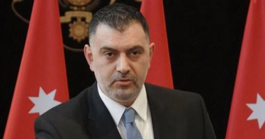 الأردن يسمح للعمال المصريين المنتهية تصاريح عملهم بالعودة