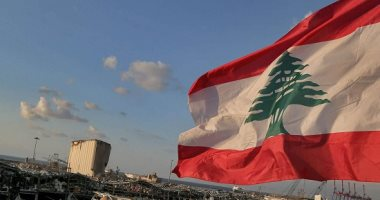 إسرائيل تعلن عقد لقاء ثان حول مباحثات ترسيم الحدود البحرية مع لبنان غدا