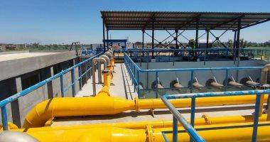 مياه الصرف الصحى توفر تكاليف اختبارات كورونا.. اعرف التفاصيل