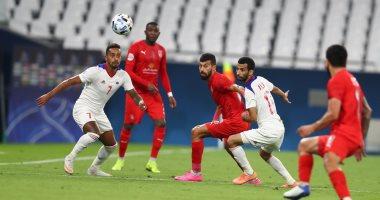الشارقة الإماراتي يكتسح الدحيل القطري في دوري أبطال آسيا.. فيديو
