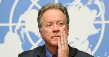 """30 مليون شخص فى العالم مهددون بالموت جوعا و270 مليونا """"على شفا المجاعة"""""""