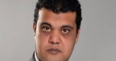 """أحمد فتحى ضيف شرف مع دنيا سمير غانم بسبب """"تسليم أهالى"""""""