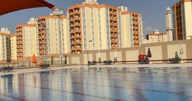 محافظة القاهرة تطرح وحدات سكنية ومحال للبيع وساحات انتظار للاستغلال بـ7 أحياء