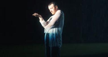 """سام سميث فى """"وصلة رقص منفردة"""" بكليبه الجديد Diamonds..فيديو وصور"""