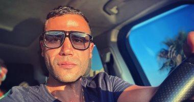 محمد إمام يرد على تهنئات عيد ميلاده ويكشف عن مفاجأة الأيام المقبلة