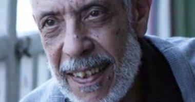 نبيل الحلفاوى عن أداء الأهلى أمام المقاصة: مش مطمنين على أفريقيا