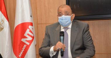 وزير التنمية المحلية: رضا المواطن وتعويض ما فاته من خدمات شغلنا الشاغل