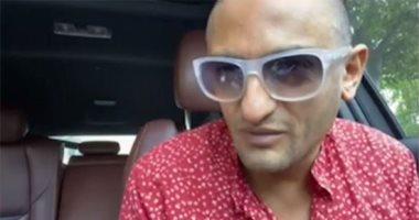 وائل غنيم: محمد على بيلم ترافيك بالغلابة المضحوك عليهم وعملاء قطر.. فيديو