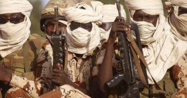 السودان يبحث في الإمارات استبعاده من القائمة الأمريكية للإرهاب