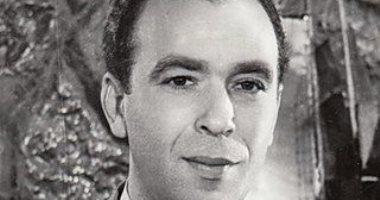 حباً فى الشهرة.. تعرف على أول فنان روج لطريق مصر إسكندرية الصحراوى