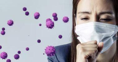 دراسة أمريكية تكشف استمرار تحور فيروس كورونا ليصبح أكثر عدوى