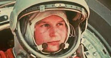 افتتاح تمثال أول رائد فضاء فى التاريخ بوكالة الفضاء المصرية.. 29 سبتمبر