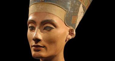 هل يمكن لمصر استعادة رأس الملكة نفرتيتى من ألمانيا؟.. مسئول ألمانى يجيب