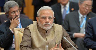 الهند تتوقع اتفاقا عسكريا مع أمريكا لتبادل بيانات الأقمار الصناعية