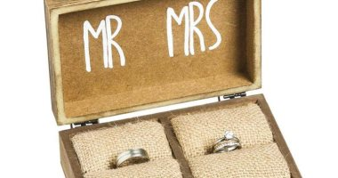 لص إيطالى يعيد مسروقات إلى عروسين قبل زفافهما بأيام.. اعرف التفاصيل