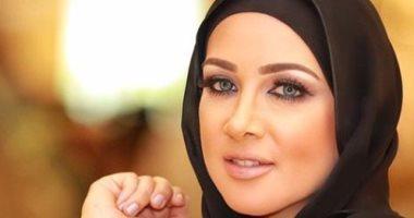 النيابة الكويتية تأمر بحجز فاشينيستا أساءت للنيابة العامة