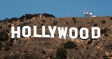 هوليوود تعقد اتفاقا مع الاستوديوهات لعودة العمل بعيدا عن فيروس كورونا