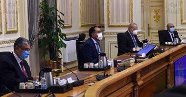رئيس الوزراء: رخصة البناء ستصبح عقداً ملزماً بين صاحبها والدولة