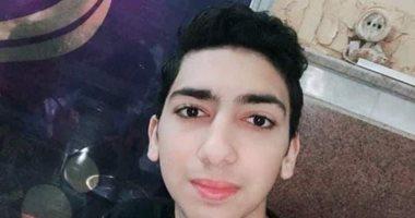 الإعدام شنقا للمتهمين بقتل طالب جامعى بالشرقية لسرقة هاتفه المحمول