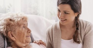 Scientists develop antibodies as more effective treatment for Alzheimer's disease