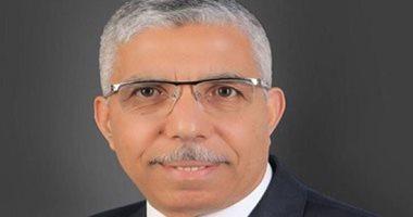 حماة الوطن : 25  يناير عيدا لرجال الشرطة لما قدموه من ملحمة مصرية مشهودة