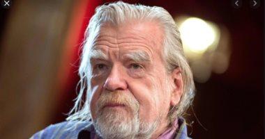 وفاة الممثل الكوميدى الفرنسى مايكل لونسديل عن عمر ناهز 89 عاما