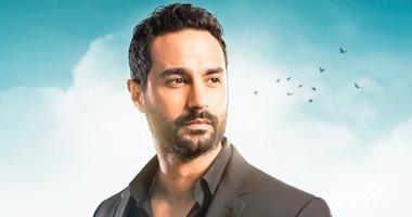السعودية نيوز |                                              كريم فهمى يعلن إصابته بفيروس كورونا