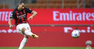 صورة ميلان يسعى لمواصلة الصدارة بمواجهة أودينيزي في الدوري الإيطالي