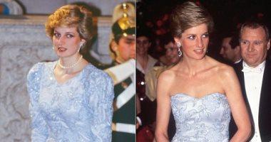 كم مرة عدلت أميرات العائلة المالكة فساتينهم عشان تناسبهم أو يلبسوها تانى؟