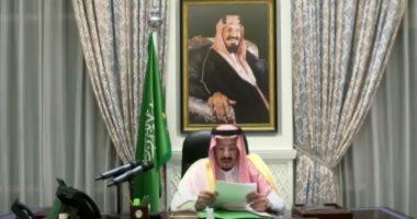 الملك سلمان يوجه بإقامة صلاة الغائب على الشيخ صباح بالحرمين بعد صلاة العشاء