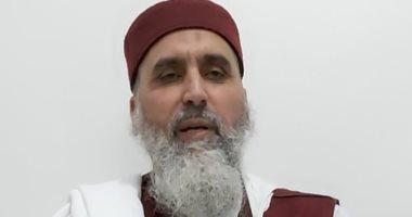 أحد مؤسسى مجلس ومشايخ أعيان ليبيا: سرت والجفرة خط الدفاع الأول عن أمن مصر
