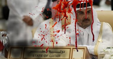 قطر تواصل انتهاكاتها ضد العمالة الأجنبية.. أبرز التجاوزات × 5 معلومات