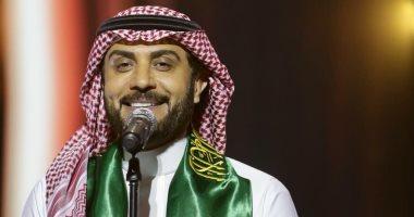 ماجد المهندس يُشعل احتفالات اليوم الوطني السعودي في ثاني حفلاته الغنائية.. فيديو وصور