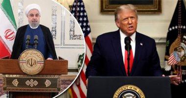 الجريدة الكويتية:تكشف عن مفاوضات سرية فى عُمان بين إدارة ترامب وصقور إيران