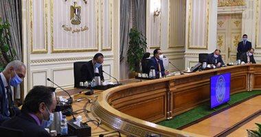 رئيس الوزراء يتابع المشروعات التنموية والخدمية بمحافظة بنى سويف