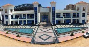 عمان تسرع بناء نظام حماية اجتماعية وتتطلع لمشروعات بمليار دولار