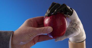 يد اصطناعية قادرة على استعادة أكثر من 90% من الوظائف للأشخاص (صور)