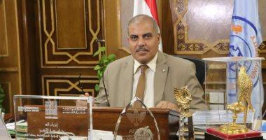 فتح باب التحويل بين كليات جامعة الأزهر من اليوم وحتى 5 نوفمبر