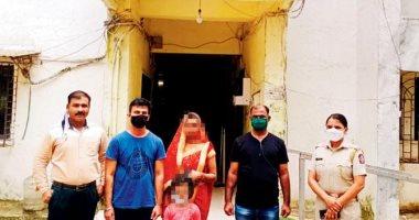 الهند تسجل 895 حالة وفاة وأكثر من 63 ألف إصابة بفيروس كورونا
