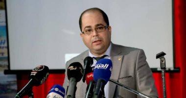 وزير البريد الجزائري يعتذر للشعب على خلفية تصريحات عنصرية