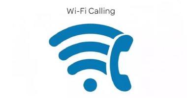 يعنى إيه تقنية WiFi-Calling.. وكيف تستخدمها على هاتفك؟