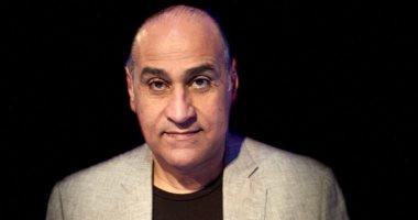 خالد بيومى يطالب رموز الإسماعيلى بالوقوف خلف الفريق لتخطى مرحلة الخطر