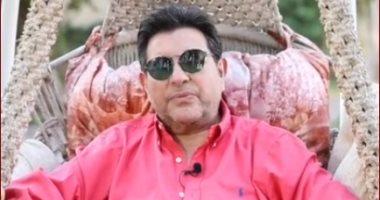 هانى شاكر لـ أشرف زكى: تركك للنقابة خسارة فادحة للأعضاء وأتمنى العودة عن القرار