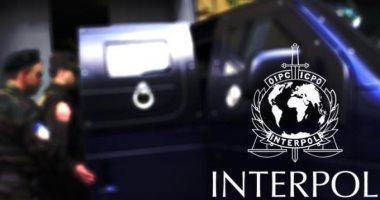 الإنتربول يحذر من استهداف شبكات الجريمة المنظمة للقاحات فيروس كورونا